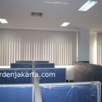 vertical-blind-ruang-kantor