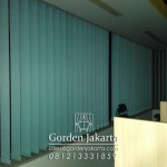 vertical blinds Ibu Stella 2