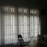 vertical blinds sukma keb baru