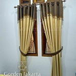 gorden-klasik-murah-gorden-jakarta