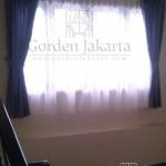 gorden-minimalis-jendela-kecil-sederhana