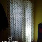 gorden-motif-polkadot