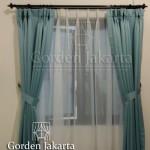 model-gorden-jendela-pendek-by-gorden-jakarta