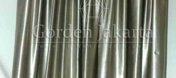 Aneka Model Gorden Rumah Minimalis Silver Di Cilegon Q3457