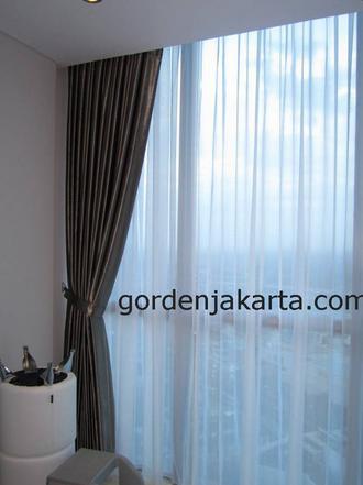 Gorden Minimalis Murah Jakarta