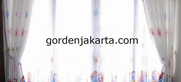 Pesan Gorden Di BSD Tangerang