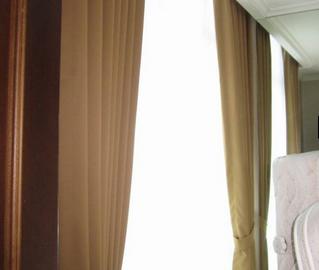 Jual Gorden Di Meruya Jakarta Barat