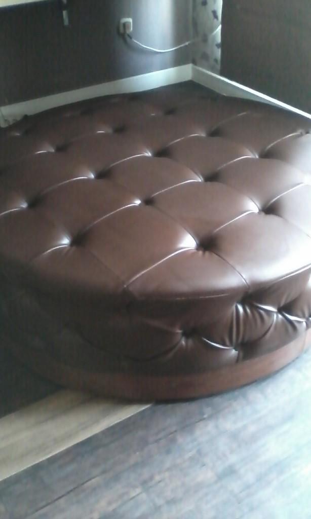 Jual Sofa