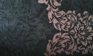 Pesan Wallpaper