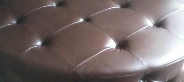 Pesan Sofa