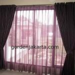 Gorden Batik