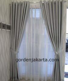 Gorden Bintaro