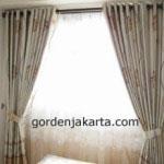 Gorden Jakarta