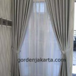 Jual Gorden Murah Jakarta Barat