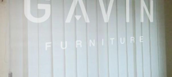 Vertical Blind Jogja Cocok Untuk Berbagai Ruang