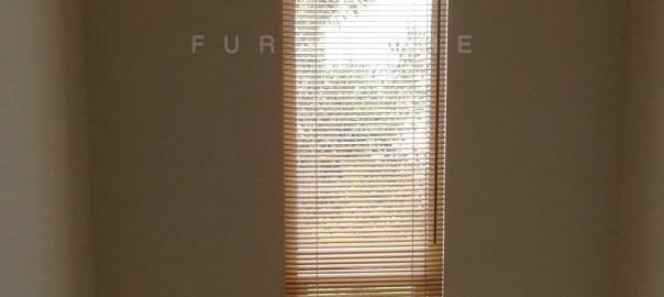 Model Gorden Terbaru Untuk Jendela Kecil Di Cakung Jaktim