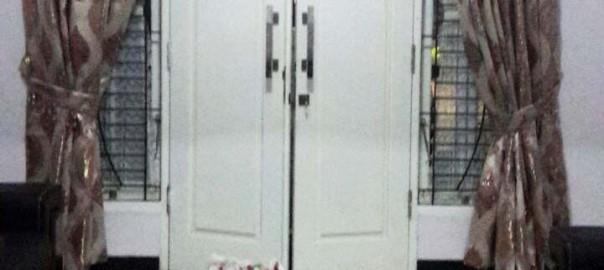 Harga gorden pintu terbaru di palangkaraya