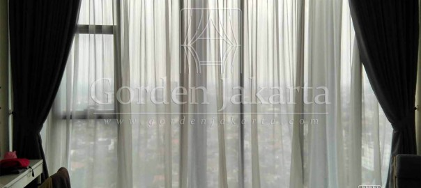 curtain-supplier-in-singapore