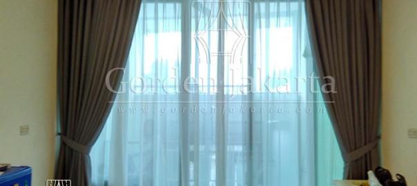 jual-gorden-jendela-online-gorden-jakarta