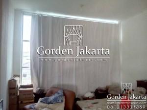 jual-gorden-online-di-cakung-jakarta-timur