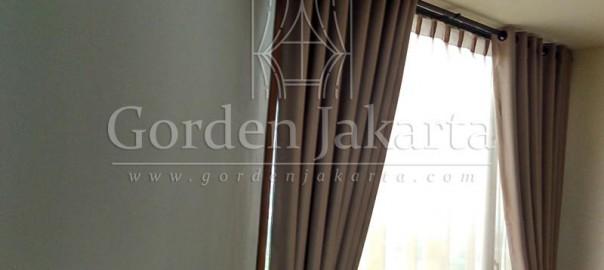 model-gorden-jendela-rumah-minimalis-2016