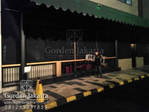 roller-blinds-outdoor-by-gorden-jakarta