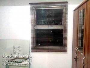 wooden-blinds-custom-gorden-jakarta