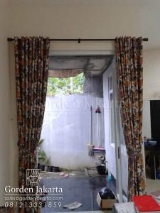jual-gorden-shabby-chic-motif-bunga