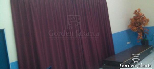 gorden-jakarta-barat-meruya-semi-blackout
