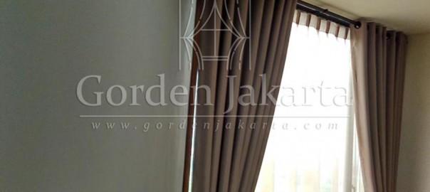 gorden-jakarta-timur-custom-murah