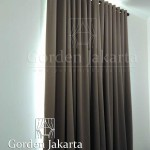 bahan-gorden-minimalis-semi-blackout