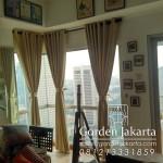gorden apartment Ibu Imelda
