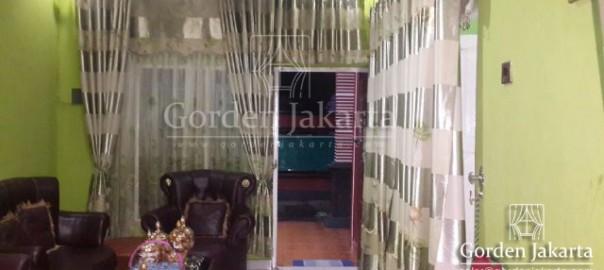 gorden klasik 2017 di palangkaraya by gorden jakarta