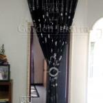 gorden-klasik-terbaru-warna-hitam