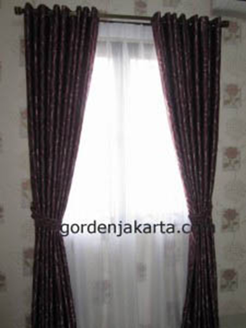 gorden-motif-bunga-custom-gorden-jakarta