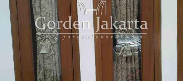 gorden semi blackout by gorden jakarta