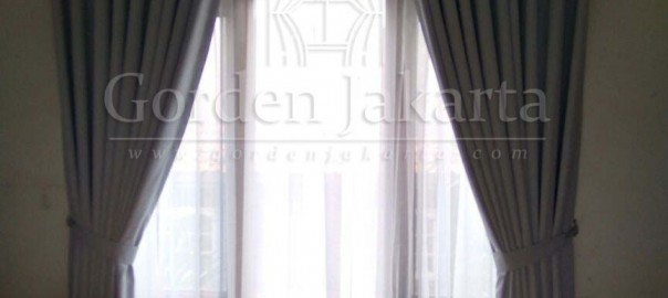 Q2880 harga gorden jendela per meter spain semi blackout