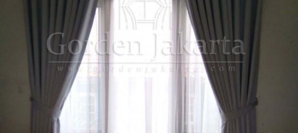 Q2880 harga gorden jendela per meter spain semi blackout