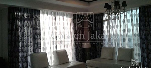 Q3163 vitrage motif torry bella fancy gorden jakarta