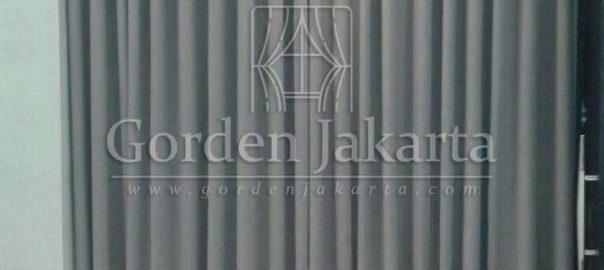 Jual Kain Gorden Orlando Col 39 Di Green Lake Q3496