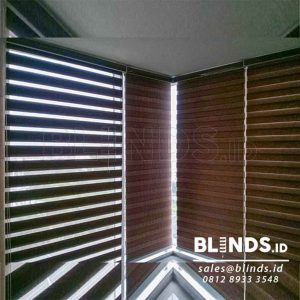 rainbow blinds dimout onna by gorden jakarta