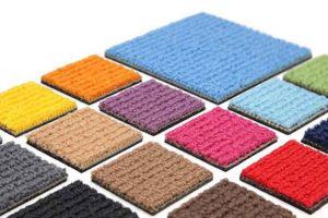 jual-karpet-lantai-custom-Gorden-Jakarta-Dot-Com