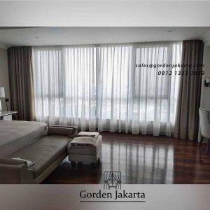 Toko Gorden Solusi Gorden Ruangan Cantik Anda ID4369