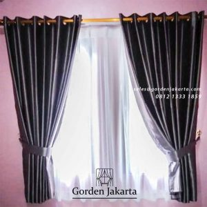 99+ Gallery Kain Gorden Eternity Col 01 Paling Baru id5256