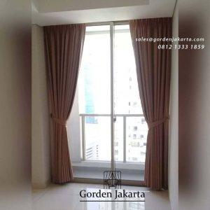 Gorden Cengkareng Jakarta Barat ID5230
