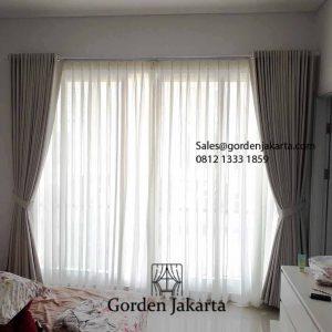 Toko Gorden di Tangerang Terdekat Dari Lokasi Anda ID5859