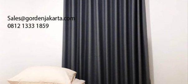 110+ Jual Gorden Kebayoran Baru Jakarta Dengan Kualitas Bahan Bagus ID6012