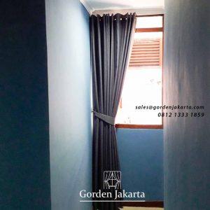 120+ Portofolio Jual Gorden Bahan Exblack 23-5 Bagus Banget id5577