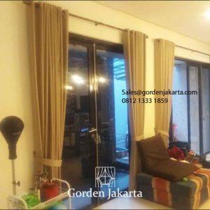 44+ Portofolio Jual Gorden Book 6 Nomad Rekomendasi Banget id5810