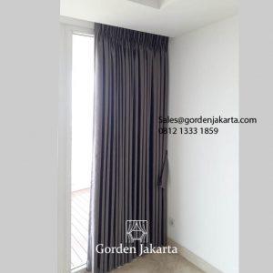 66+ Portofolio Jual Gorden Coxy 27-29 Untuk Rumah Minimalis & Klasik id5965